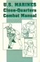 Close-Quarters Combat Manual