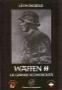 Waffen SS La grande sconosciuta