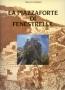 La piazzaforte di Fenestrelle