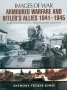 Armoured warfare and Hitler s allies 1941-1945