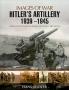 Hitler s Artillery 1939 - 1945