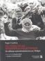 Ho vissuto la resistenza palestinese