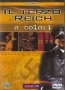 Il Terzo Reich a colori - dvd