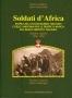Soldati d'Africa vol. 4 1930-1939