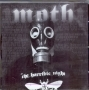 Moth - The horrible night