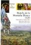 Batalla de la Montana Blanca 1620