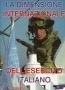La dimensione internazionale dell'Esercito Italiano