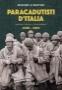 Paracadutisti d Italia Vol. 1 - 2
