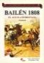Bailen 1808