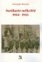 Ausiliarie nella RSI 1944-1945