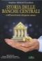 Storia delle banche centrali