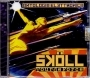 Skoll - Tour de Force