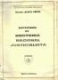 Catecismo de doctrina Nacional Justicialista
