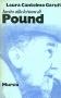 Invito alla lettura di Pound