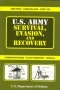 U.S. Army survival, evasion and recovery