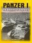 Panzer I The beginning of a dinasty
