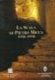 La scala di Pietro Micca 1958 - 1998