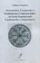 Astronomia, Geometria e Simbolismo Cosmico delle Antiche Popolaz