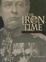 The Iron Time. A history of the Iron Cross
