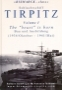 Bismarck - class Schlachtschiff Tirpitz vol. I