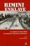 Rimini enklave 1945-1947