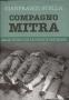 Compagno Mitra