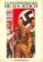 La reconstruction de un Reich