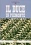 Il Duce in Piemonte