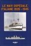 Le navi ospedale italiane 1935-1945