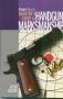 Gun Digest shooter s guide to handgun marksmanship