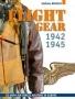 Flight gear 1942 1945