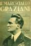 Il Maresciallo Graziani (L'africano)