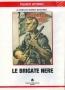 Le Brigate Nere - DVD