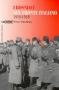I Bosniaci sul fronte italiano 1915-1918