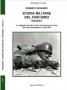Storia militare del Fascismo vol. 1