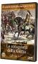 La conquista della Gallia 58 - 51 a.C. - dvd