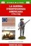 La guerra d indipendenza americana 1775 - 1783