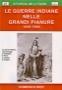 Le guerre indiane nelle grandi pianure 1840-1890