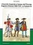 L Esercito Imperiale al tempo del Principe Eugenio di Savoia 169