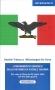 L ordinamento giuridico della Repubblica Sociale Italiana