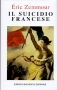 Il suicidio francese