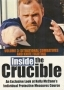 Inside the Crucible vol. 3: Situational Combattives and Knife Fi
