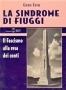 La sindrome di Fiuggi