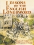 Lessons on the English Longsword