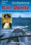 Grossadmiral Karl Doenitz