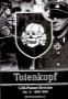 Totenkopf Vol. II