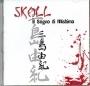 Skoll - Il sogno di Mishima