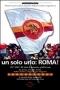 Un solo urlo: Roma!