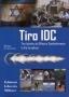 Tiro IDC