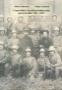 L opera della Croce Rossa Italiana nella guerra di Libia (1911-1
